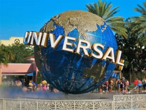 Hotels Near Universal Studios Guide – What Are Some Budget Hotel Options? Should You Book a Package?